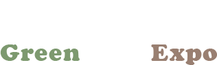 Green Build Expo
