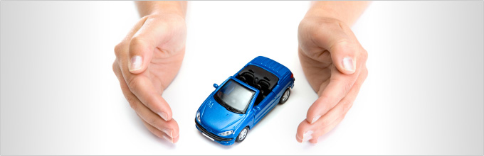 Negative Equity Threatens Car Purchase Loans