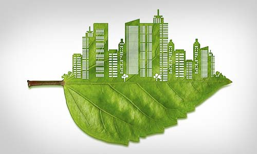 Tips and Tricks For Building Green and Sustainable Structures