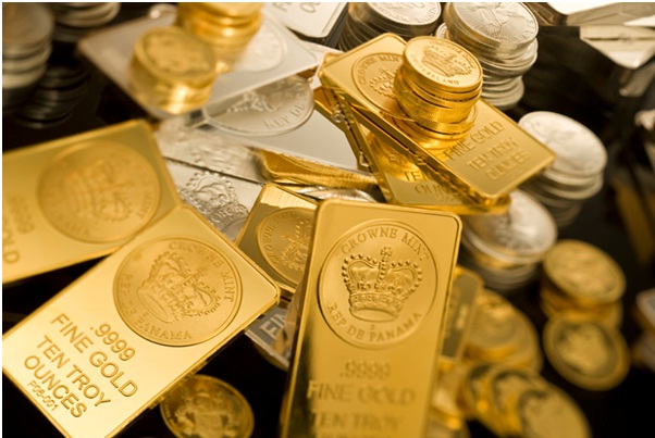 Factors To Consider Before Pawning Your Gold