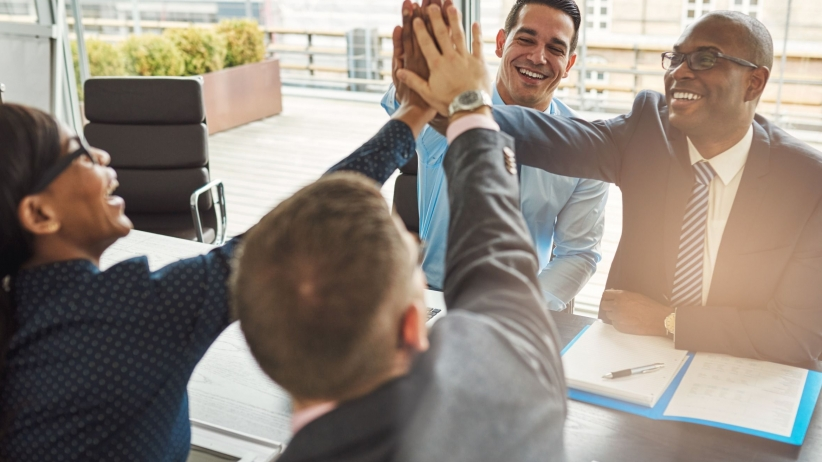 Motivating Your Employees via Rewards and Recognition