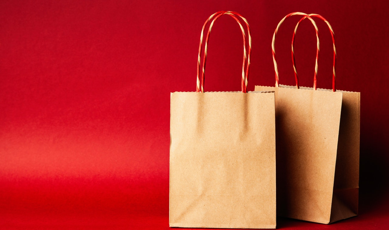 4 interesting ways cotton bags help the environment