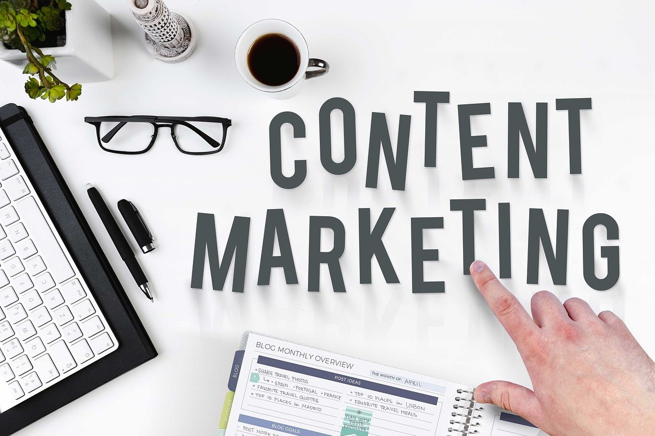 10 Content Marketing Strategies That Never Go Out of Style